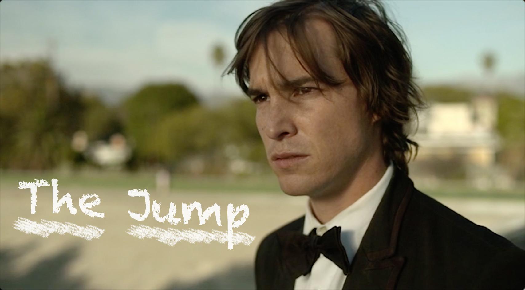 the-jump-thumb